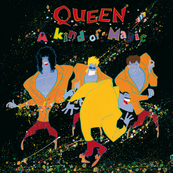 File:Queen - Kind of Magic, A.jpg