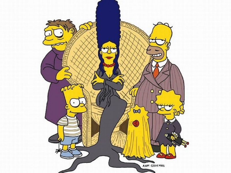 File:Simpsons - Addams Family.jpg
