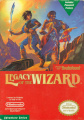 Legacy of the Wizard - NES - USA.jpg
