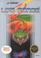 Life Force - NES - USA.jpg