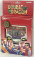Double Dragon - LCD - USA.jpg