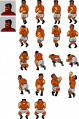 Mike Tyson's Punch-Out!! - NES - Sprites - Mr. Sandman.png