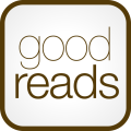 Link-GoodReads.png