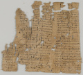 Papyrus 12 - Front - Epistles to the Hebrews.jpg