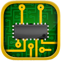 Circuit Scramble - AND - Icon.png