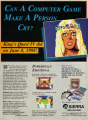 King's Quest IV - Magazine Ad.jpg