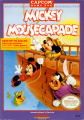 Mickey Mousecapade - NES - USA.jpg