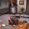 Office - Chili.jpg