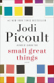 Small Great Things - Paperback - USA.jpg