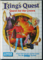 King's Quest - SMS - USA.jpg