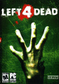 Left 4 Dead - WIN - USA.jpg