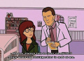 Daria - Do you always talk to your computer.jpg