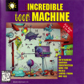 Incredible Toon Machine, The - WIN3 - Canada.jpg