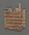 Papyrus 9 - Front - First Epistle of John.jpg