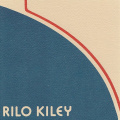 Rilo Kiley - Rilo Kiley.jpg