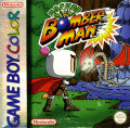 Pocket Bomberman - GBC - EU.jpg