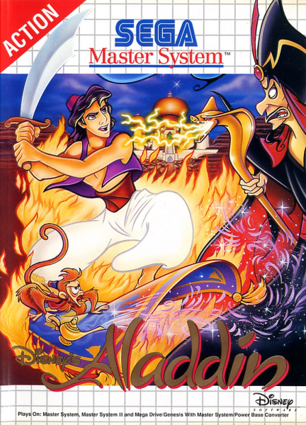 File:Aladdin - MS - EU.jpg