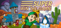 Super Win the Game - Steam - Title Card.jpg