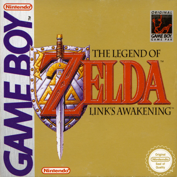File:Legend of Zelda, The - Link's Awakening - GB - USA.jpg