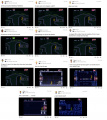 Super Metroid - SNES - Noob Problems.jpg