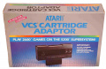 Atari 5200 - 2600 Adapter - Box.jpg