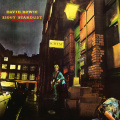 David Bowie - Rise and Fall of Ziggy Stardust and the Spiders From Mars, The - Front.jpg