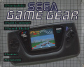 Game Gear - EU - Box - Front.jpg