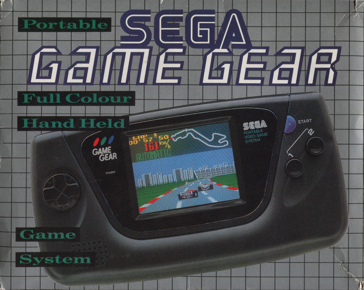 File:Game Gear - EU - Box - Front.jpg
