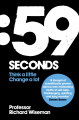 59 Seconds - Paperback - Unknown.jpg