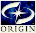 Origin Systems.png