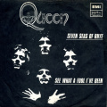Queen - Seven Seas of Rhye - Yugoslavia.jpg