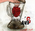 Eve 6 - Inside Out.jpg
