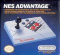 NES Advantage - Box - Front.jpg