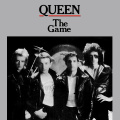 Queen - Game, The - CD - EMI.jpg