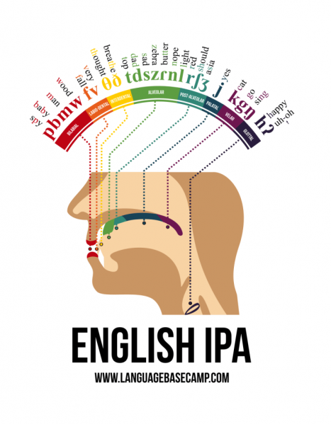 File:English IPA.png