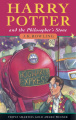 Harry Potter and the Philospher's Stone - Hardcover - UK.jpg