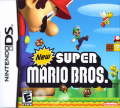 New Super Mario Bros. - NDS - USA.jpg