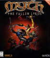 Myth - Fallen Lords, The - W32 - USA.jpg