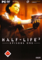 Half-Life 2 - Episode One - W32 - UK.jpg