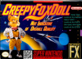 Honest Video Game Titles - Star Fox.jpg