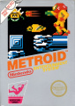 Metroid - NES - USA.jpg