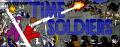 Time Soldiers - ARC - USA - Marquee.png