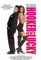 Honest Film Titles - Pretty Woman.jpg