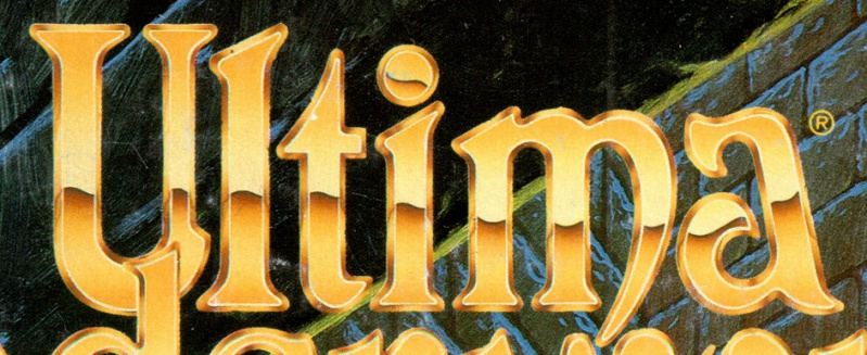 File:Ultima - Logo - 1992 - Underworld - DOS.jpg