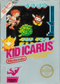 Kid Icarus - Angel Land Story - NES - USA.jpg