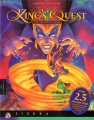 King's Quest VII - Princeless Bride, The - WIN - USA.jpg