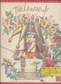 Legend of Kyrandia, The - Book One - PC98 - Japan.jpg