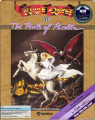 King's Quest IV - Perils of Rosella, The - DOS - USA.jpg