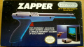 NES Zapper - Box - Front.jpg