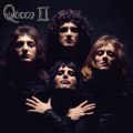 Queen - Queen II (Remastered).jpg